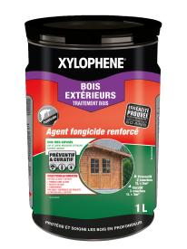 efficacit prouve expertise depuis plus de 60 ans - Xylophene Color