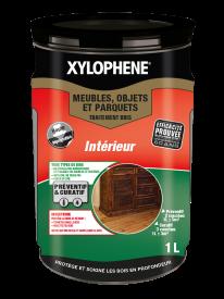 Xylophene traitement meubles objets et parquets - Xylophene meuble ...
