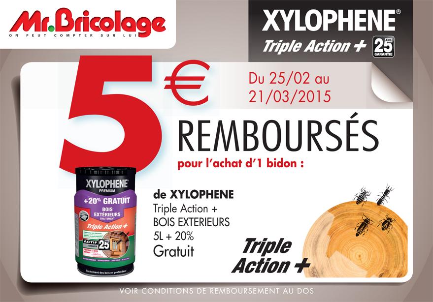 Exe Coupon ODR Mr Bricolage Xylophene Bois Exterieur_V